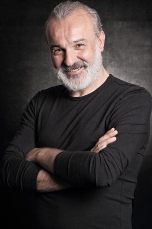 Oyuncumuz Hakan Vanlı, Kalbimdeki Deniz dizisinde!