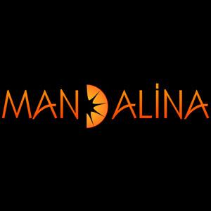 Yeşilçam ın emektar oyuncusu Yavuz KARAKAŞ, Mandalina Casting kadrosunda!