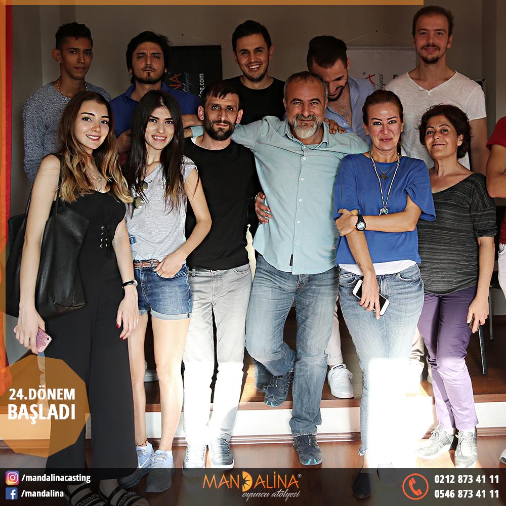oyunculuk-egitimi-resimleri-beylikduzu-istanbul
